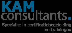 KAM Consultants